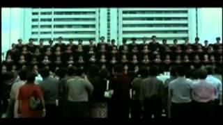 Shutter ( 2004 ) ENG SUB Trailer