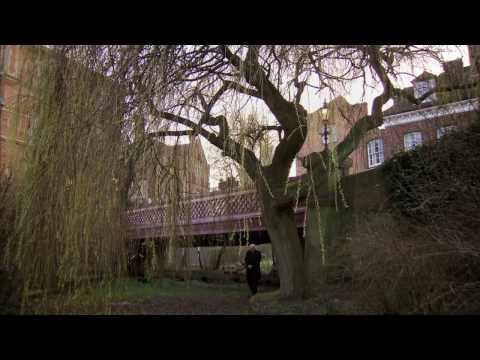 1/4 Clandeboye (Ep5) - The Country House Revealed