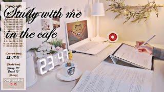(21.05.28.금) Study with me/ 실시간공부/ 🔥장작 타는소리 ASMR/ 스터디 윗미/ 공부 방송/ 교시제/ 수능/ 공시생/ 고시생/ 스윗미/ LIVE screenshot 5