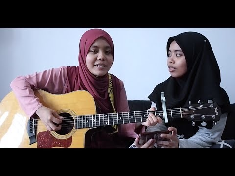 New Rules (Cover) - Najwa & Irma