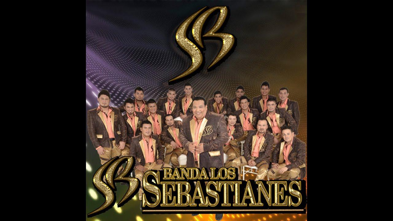 banda los sebastianes - produccion 2015