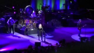 Fleetwood Mac Quot Dreams Quot Live A Msg Nyc 04 08 2013