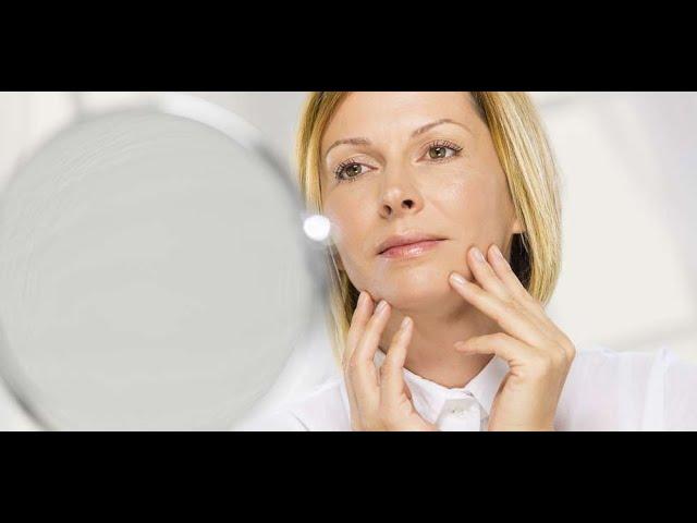 Como frenar o disimular el paso del tiempo en nuestro rostro? Dra Maira Lascano RESPONDE