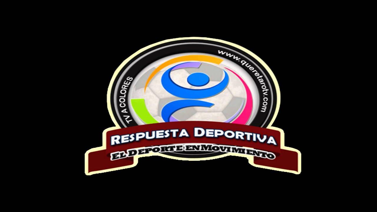 LOGO 3D RESPUEST...Q Logo 3d