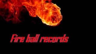 BLOODSHED GARDEN RIDDIM - VYBZ KARTEL, CONRAD CRISTAL & SUGAR ROY, LUTAN (FIRE BALL REC) OCT 2010