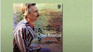 Paul Mauriat - Je n'pourrai jamais t'oublier (1981)