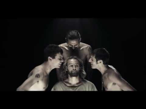"The Zen Circus ""L'Amorale"" (Videoclip Ufficiale)из YouTube · Длительность: 3 мин45 с"