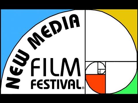 Susan Johnston Talks New Media Film Festival: Zennie62 7PM EST Tonight