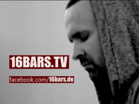 Lonyen feat. MoTrip & Silla - Vergessen wie man lacht (16bars.de Videopremiere)