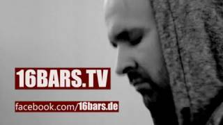 Lonyen feat. MoTrip & Silla - Vergessen wie man lacht (16bars.de Videopremiere) thumbnail