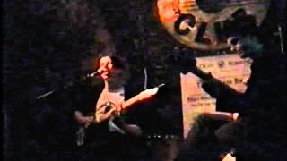 Hefner 12 Bar Club - 1997