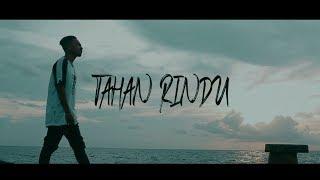 Tahan Rindu_Dj Qhelfin (Official Video Music)
