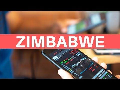 best-forex-trading-apps-in-zimbabwe-2020-(beginners-guide)---fxbeginner.net