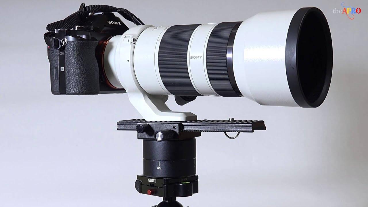 Camera Hd Dslr Cameras 360 degree rotation device for dslr camera time lapse youtube lapse