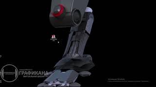 SolidWorks | Первый запуск. Основные инструменты.