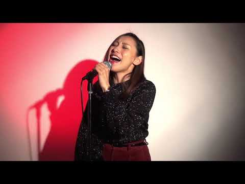 カワキヲアメク / 美波 (アニメ「ドメスティックな彼女」オープニングテーマ)Sing By MIKI