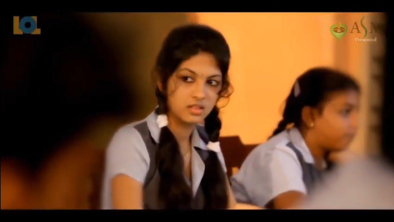 album song 2019 tamil