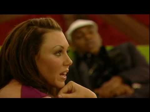 Celebrity Big Brother 2009 - Day 5 - Live Special: Part 2.
