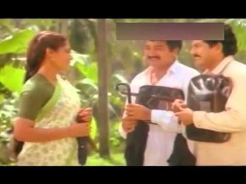 Malayogam 1990 | Malayalam Full Movie | Malayalam Movie Online | Jayaram | Mukesh | Parvathi