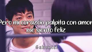 Download Mp3 Beautiful Gong Shim - My Face Is Burning