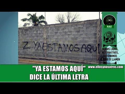 CDN, anuncia su regreso a Piedras Negras, Coahuila