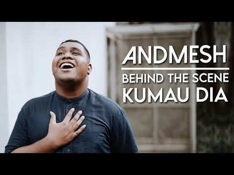 bts-music-video-kumau-dia---andmesh