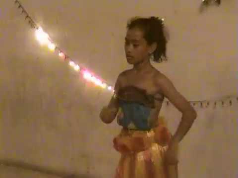 Dawn- Breakerz: Pt 3 (Tuvalu)