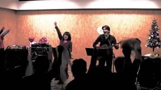 作詞作曲 AKIRA www.akiramania.com/ 演奏・歌 大前光弘 mitsu-music.bl...