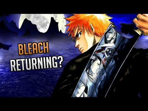 bleach-anime-apparently-returning...?