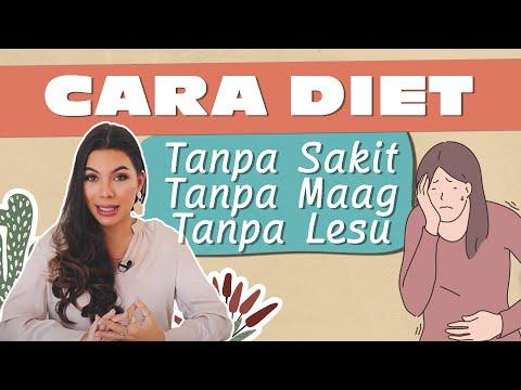 11 Jenis Olahraga Lewat YouTube, Ampuh Bakar Kalori di Rumah Aja