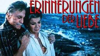 Alte Filmklassiker Stream
