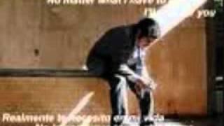 Elliot Yamin-Wait For You Lyrics