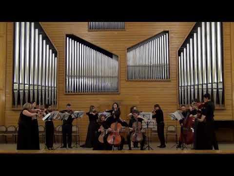 Чайковский П.И. - Пеццо-Каприччиозо, Op. 62