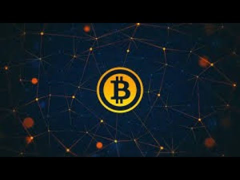 How To Buy Bitcoin Anonymously And Non-Anonymously (2020 / 2021)