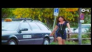 Sona Kitna Sona Hai | Udit Narayan, Poornima | Hero No.1 | 1997 Songs | Govinda, Karisma Kapoor