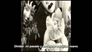 Download oh Lonsome me  (M.Ward) subtitulos en español MP3 song and Music Video