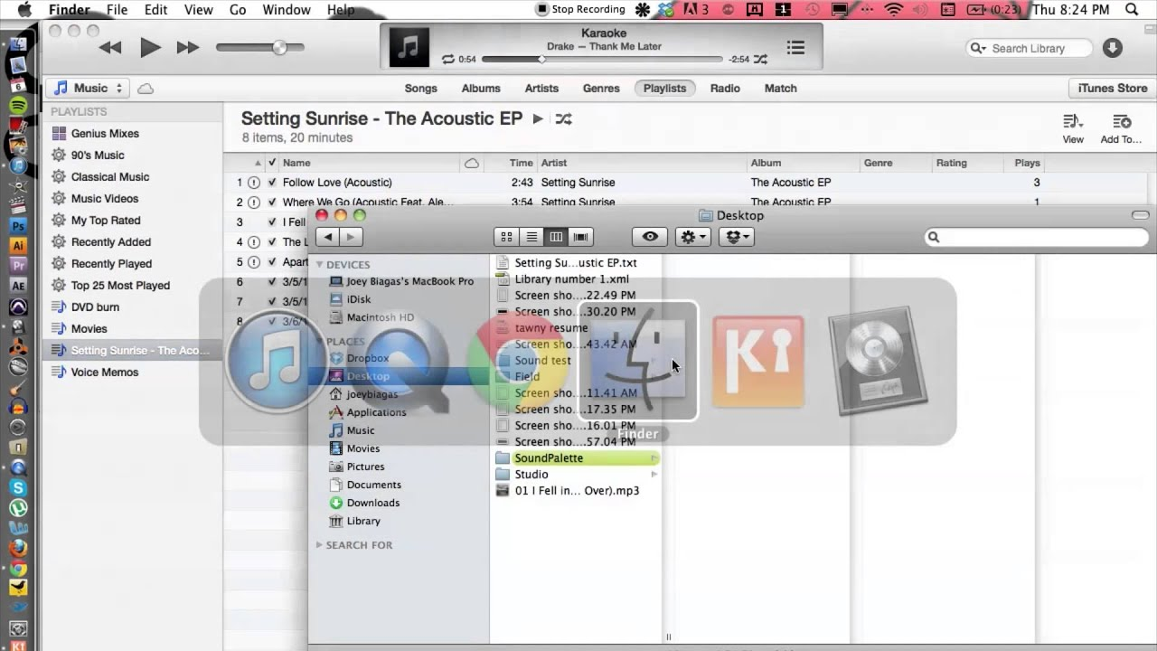 How To Convert An Itunes Plist To Excel Advanced Itunes Tips