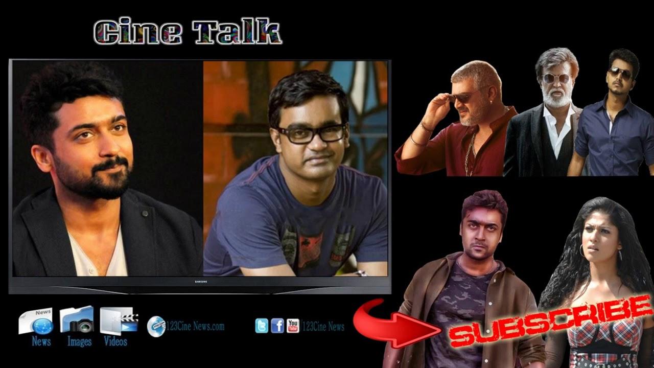 meesaya murukku full movie online tamil
