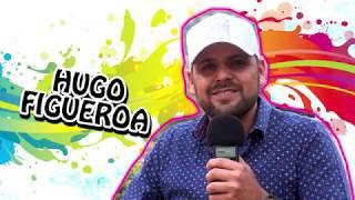ESTOS SON LOS BÁRBAROS QUE ESTARÁN PRESENTES EN LA MONUMENTAL DE MORELIA  ESTE 18 DE NOVIEMBRE! thumbnail