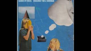 Guided By Voices - So High