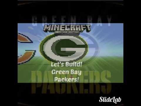 🎉GO GREEN BAY PACKERS🏈🎉!!!!!!!