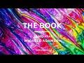 Jano Feat Michele Adamson The Book mp3