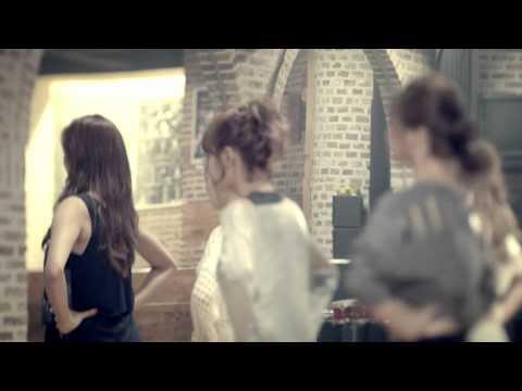 After School-Shampoo MV[Eng sub+Romanization+Hangul]HD