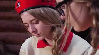 Денис Майданов – Тишина. Премьера клипа ко Дню Победы!