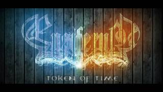 Ensiferum - Token of Time