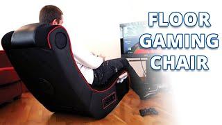 Top 5 Best Floor Gaming Chairs