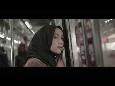 Kodaline - All I Want (cover By Annisa)