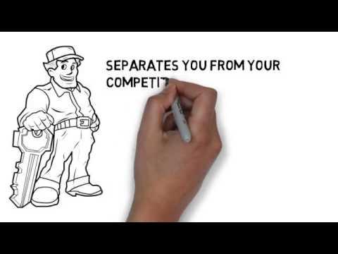 [24 Hour Emergency Locksmith Arkansas] Professional Locksmith Services