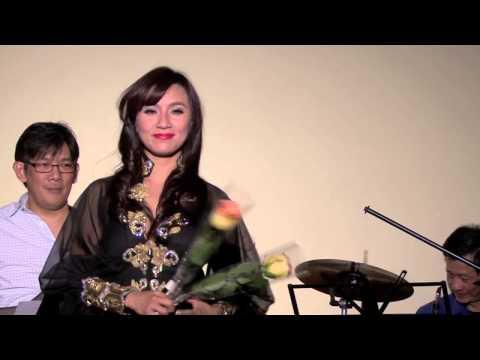 Y Phung - Pho Dem