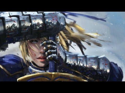 Aika Online: Guerra Total - Arena Elter e Rumble PvP